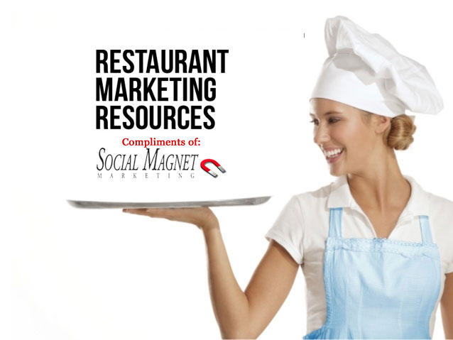 restaurant-resources